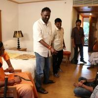 Virumaandikum Sivanaandikum Movie Stills (8)