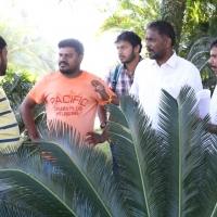 Virumaandikum Sivanaandikum Movie Stills (9)