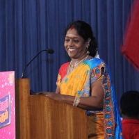 Virumaandikum Sivanaandikum Press Meet (1)