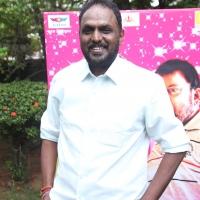 Virumaandikum Sivanaandikum Press Meet (10)