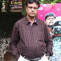 Virumaandikum Sivanaandikum Press Meet (11)