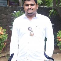 Virumaandikum Sivanaandikum Press Meet (12)