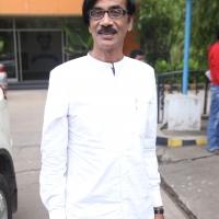Virumaandikum Sivanaandikum Press Meet (18)