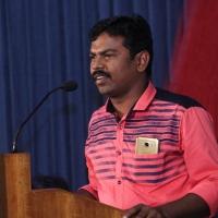 Virumaandikum Sivanaandikum Press Meet (2)