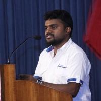 Virumaandikum Sivanaandikum Press Meet (3)