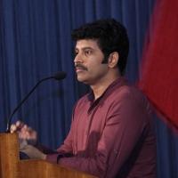 Virumaandikum Sivanaandikum Press Meet (4)