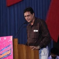 Virumaandikum Sivanaandikum Press Meet (6)