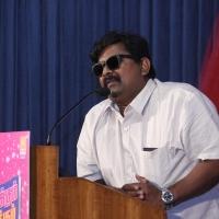 Virumaandikum Sivanaandikum Press Meet (7)