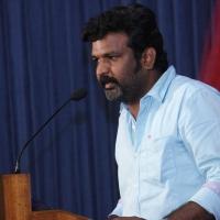Virumaandikum Sivanaandikum Press Meet (8)