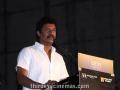Vizhithiru Audio launch Stills (1).jpg