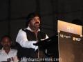 Vizhithiru Audio launch Stills (11).jpg