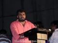 Vizhithiru Audio launch Stills (12).jpg