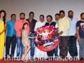 Vizhithiru Audio launch Stills (13).jpg