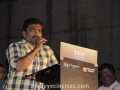 Vizhithiru Audio launch Stills (14).jpg