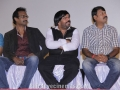 Vizhithiru Audio launch Stills (15).jpg