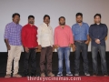 Vizhithiru Audio launch Stills (16).jpg
