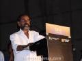 Vizhithiru Audio launch Stills (2).jpg