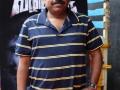 Vizhithiru Audio launch Stills (20).jpg