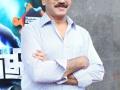 Vizhithiru Audio launch Stills (26).jpg