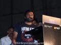 Vizhithiru Audio launch Stills (6).jpg