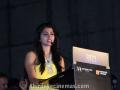 Vizhithiru Audio launch Stills (7).jpg