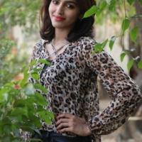 Vizhithiru Movie Press Meet Photos (11)