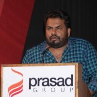 Vizhithiru Movie Press Meet Photos (12)