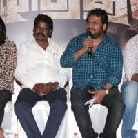 Vizhithiru Movie Press Meet Photos (2)