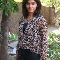 Vizhithiru Movie Press Meet Photos (4)