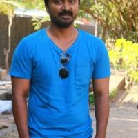 Vizhithiru Movie Press Meet Photos (5)