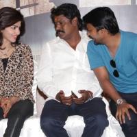 Vizhithiru Movie Press Meet Photos (7)