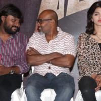 Vizhithiru Movie Press Meet Photos (8)