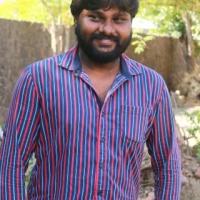 Vizhithiru Movie Press Meet Photos (9)