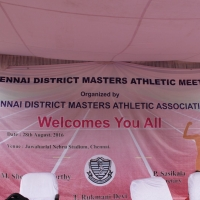 tn_XIV Chennai District Masters Athletic Meet 2016 Photos (1)