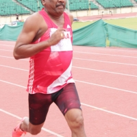tn_XIV Chennai District Masters Athletic Meet 2016 Photos (10)