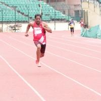 tn_XIV Chennai District Masters Athletic Meet 2016 Photos (11)