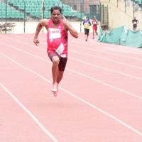 tn_XIV Chennai District Masters Athletic Meet 2016 Photos (12)