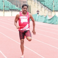 tn_XIV Chennai District Masters Athletic Meet 2016 Photos (13)