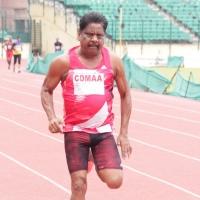 tn_XIV Chennai District Masters Athletic Meet 2016 Photos (14)