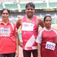 tn_XIV Chennai District Masters Athletic Meet 2016 Photos (16)