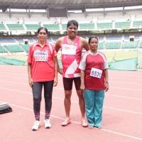 tn_XIV Chennai District Masters Athletic Meet 2016 Photos (17)