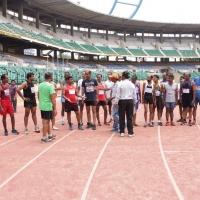 tn_XIV Chennai District Masters Athletic Meet 2016 Photos (18)
