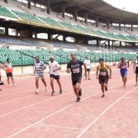 tn_XIV Chennai District Masters Athletic Meet 2016 Photos (19)