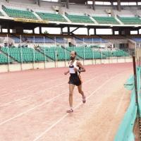 tn_XIV Chennai District Masters Athletic Meet 2016 Photos (20)