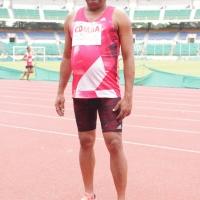 tn_XIV Chennai District Masters Athletic Meet 2016 Photos (3)