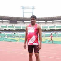 tn_XIV Chennai District Masters Athletic Meet 2016 Photos (4)