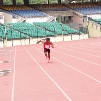 tn_XIV Chennai District Masters Athletic Meet 2016 Photos (5)