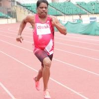 tn_XIV Chennai District Masters Athletic Meet 2016 Photos (9)