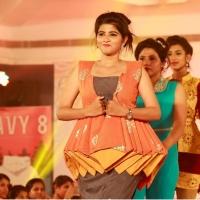 Yaksha Fashion Show 2016 Photos (1)