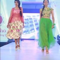 Yaksha Fashion Show 2016 Photos (2)